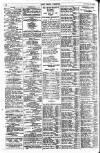 Pall Mall Gazette Friday 21 November 1919 Page 10