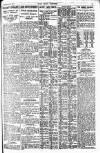 Pall Mall Gazette Friday 21 November 1919 Page 11