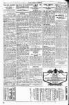 Pall Mall Gazette Friday 21 November 1919 Page 12