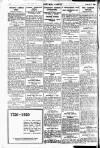 Pall Mall Gazette Thursday 01 January 1920 Page 2