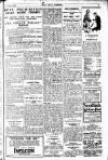 Pall Mall Gazette Thursday 01 January 1920 Page 3