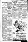 Pall Mall Gazette Thursday 01 January 1920 Page 4