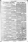 Pall Mall Gazette Thursday 01 January 1920 Page 5