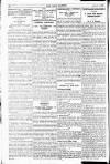 Pall Mall Gazette Thursday 01 January 1920 Page 6