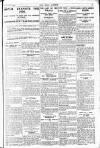 Pall Mall Gazette Thursday 01 January 1920 Page 7