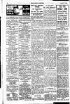 Pall Mall Gazette Thursday 01 January 1920 Page 8