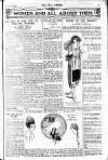 Pall Mall Gazette Thursday 01 January 1920 Page 9