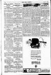 Pall Mall Gazette Thursday 01 January 1920 Page 10