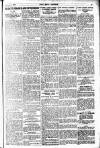 Pall Mall Gazette Thursday 01 January 1920 Page 11