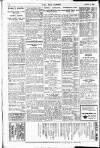Pall Mall Gazette Thursday 01 January 1920 Page 12