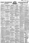 Preston Chronicle