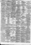 Reynolds's Newspaper Sunday 20 April 1884 Page 7