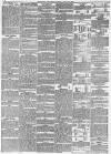 Reynolds's Newspaper Sunday 20 April 1884 Page 8