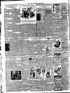 Reynolds's Newspaper Sunday 26 May 1918 Page 2