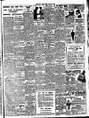 Reynolds's Newspaper Sunday 26 May 1918 Page 3