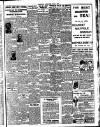 Reynolds's Newspaper Sunday 09 June 1918 Page 3