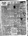 Reynolds's Newspaper Sunday 14 July 1918 Page 3