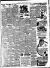 Reynolds's Newspaper Sunday 06 October 1918 Page 3