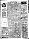 Reynolds's Newspaper Sunday 06 October 1918 Page 5