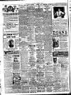 Reynolds's Newspaper Sunday 06 October 1918 Page 6