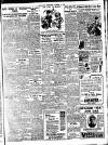 Reynolds's Newspaper