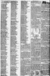 Exeter Flying Post Thursday 18 September 1800 Page 4