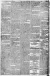 Exeter Flying Post Thursday 25 November 1802 Page 4
