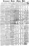 Exeter Flying Post