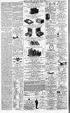 Exeter Flying Post Wednesday 01 January 1862 Page 8