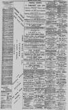 Exeter Flying Post Saturday 20 December 1890 Page 4