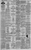 Exeter Flying Post Saturday 20 December 1890 Page 7