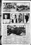 Western Mail Friday 07 May 1915 Page 8