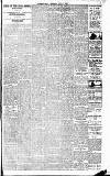 Western Mail Thursday 03 July 1919 Page 7