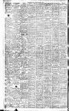Western Mail Friday 04 July 1919 Page 2