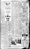 Western Mail Friday 04 July 1919 Page 3