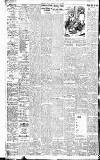 Western Mail Friday 04 July 1919 Page 4
