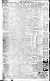 Western Mail Friday 04 July 1919 Page 6
