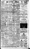 Western Mail Saturday 12 July 1919 Page 1