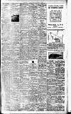 Western Mail Saturday 12 July 1919 Page 3