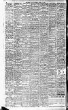 Western Mail Saturday 12 July 1919 Page 4