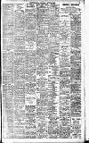 Western Mail Saturday 12 July 1919 Page 5