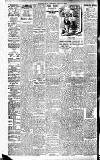 Western Mail Saturday 12 July 1919 Page 6