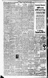 Western Mail Saturday 12 July 1919 Page 8