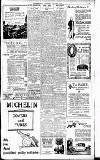 Western Mail Saturday 12 July 1919 Page 9