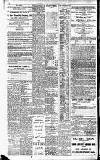 Western Mail Saturday 12 July 1919 Page 12
