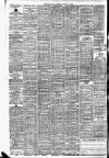 Western Mail Monday 14 July 1919 Page 2