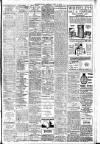 Western Mail Monday 14 July 1919 Page 3