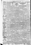 Western Mail Monday 14 July 1919 Page 4