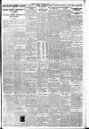 Western Mail Monday 14 July 1919 Page 5