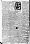 Western Mail Monday 14 July 1919 Page 6